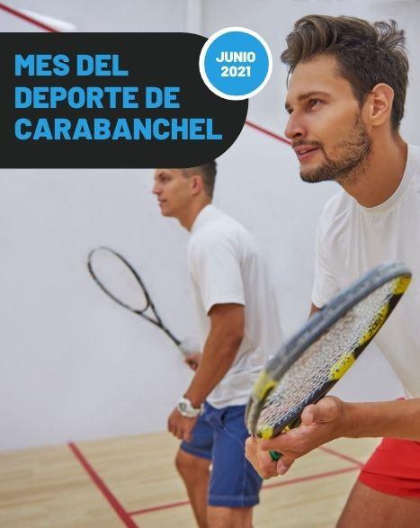 torneo-de-squash