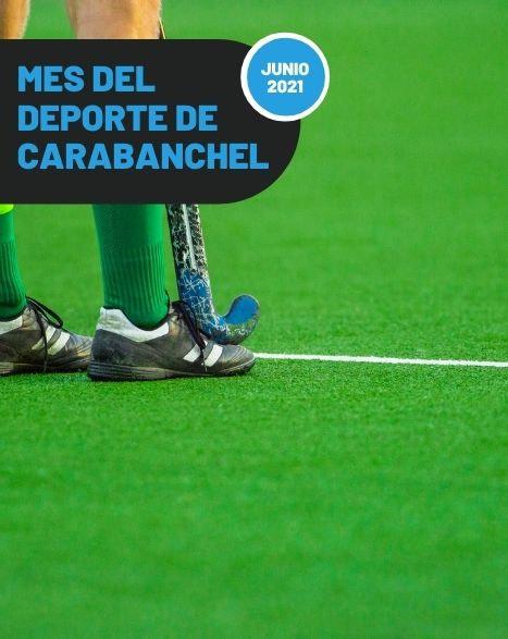 prueba-el-hockey-hierba