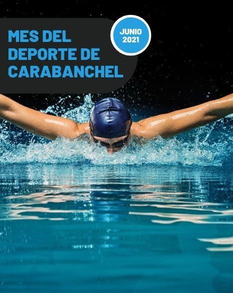 campeonato-natacion