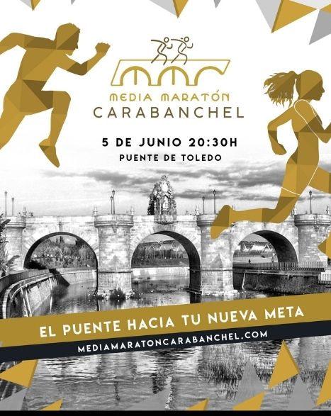 CARTEL DEFINITIVO oficial MMC