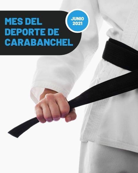 torneo-judo