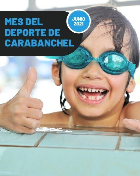 natacion-inclusiva