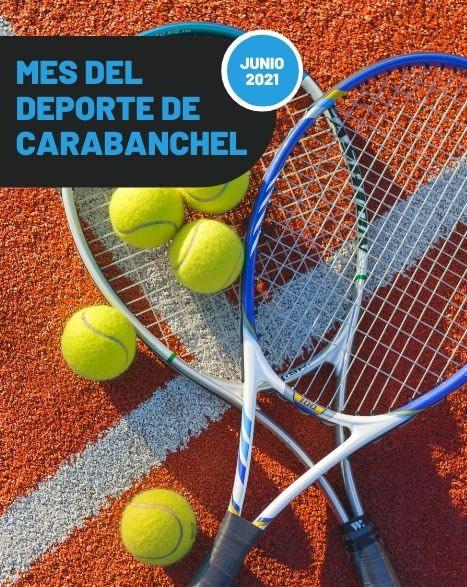 torneo-de-tenis