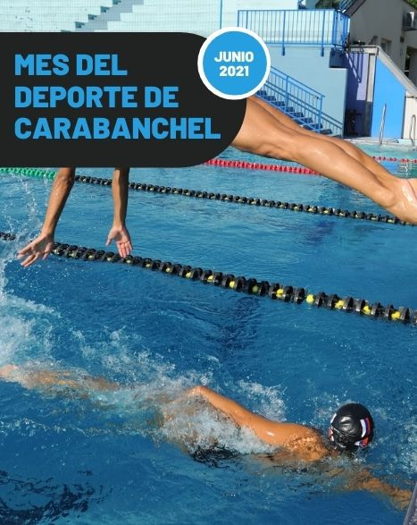 maraton-solidario-natacion